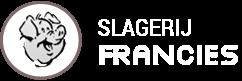 Slagerij Francies - Oudergem
